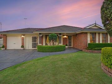 5 Avard Close, Thornton, NSW 2322