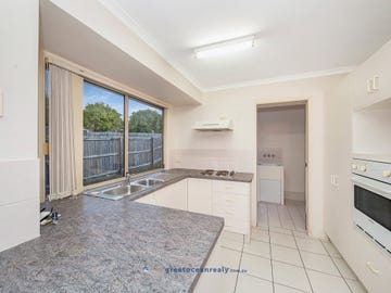 22 Grovedale Court, Parkwood, Qld 4214