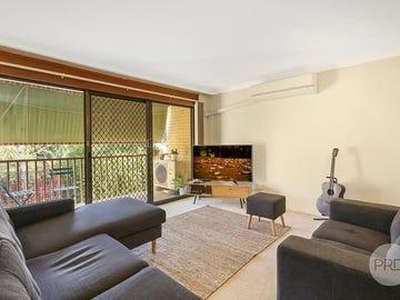 14/611 Kiewa Street, Albury, NSW 2640