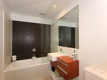 215/150 Peel Street, North Melbourne, Vic 3051