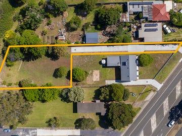Lot 252, 15 South Kiama Drive, Kiama Heights, NSW 2533