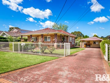 44 Cameron Street, Doonside, NSW 2767