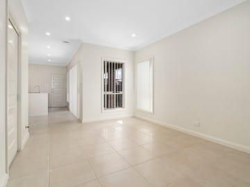 12 Loane Avenue (Lot 615), Riverstone, NSW 2765