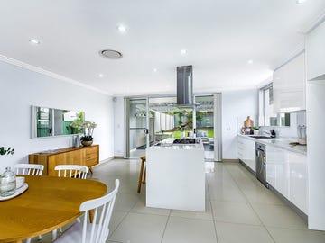 16A Dreadnought Street, Roselands, NSW 2196
