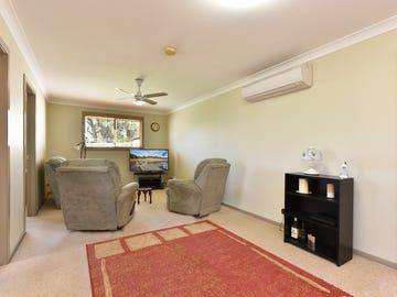 9 Tomalpin Street, Kearsley, NSW 2325