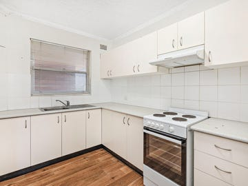 18/19-21 Stuart Street, Concord West, NSW 2138