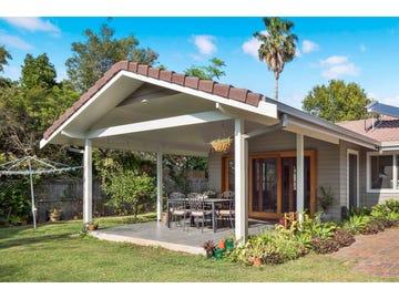 26 Pandanus Court, Brunswick Heads, NSW 2483