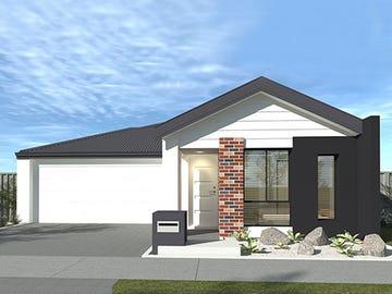 217 Marine Terrace, Busselton, WA 6280