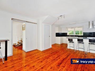 32 Busaco Road, Marsfield, NSW 2122
