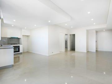 23 WEYLAND Street, Punchbowl, NSW 2196