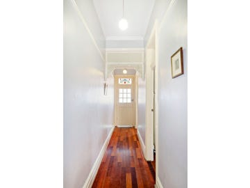 117 Bland Street, Ashfield, NSW 2131