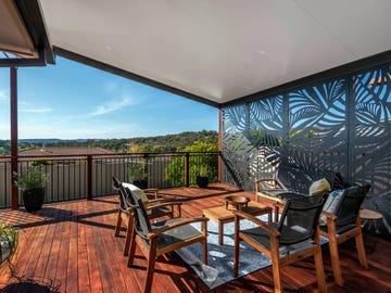12 Cantle Place, Karabar, NSW 2620