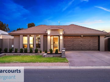 5 St Clair Avenue, Andrews Farm, SA 5114