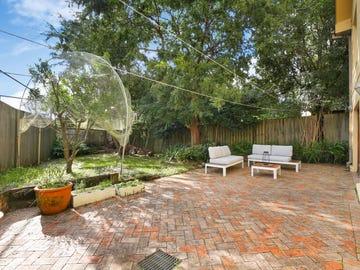 20 Hawthorne Avenue, Chatswood, NSW 2067