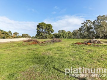 Lot 212 & 213, 5 Penrith Avenue, Gawler West, SA 5118