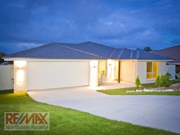 25 Michael David Dve, Warner, Qld 4500