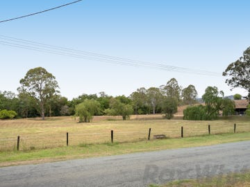 2-6 Laman Street, Stroud, NSW 2425