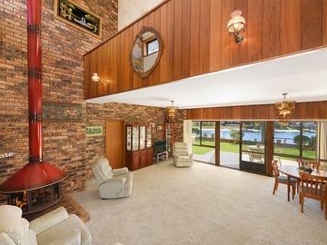 92 Commodore Crescent, Port Macquarie, NSW 2444