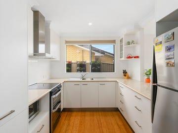 3/107 Boronia Street, Sawtell, NSW 2452