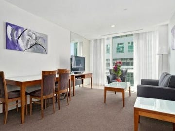 72/604 St Kilda  Road, Melbourne, Vic 3000