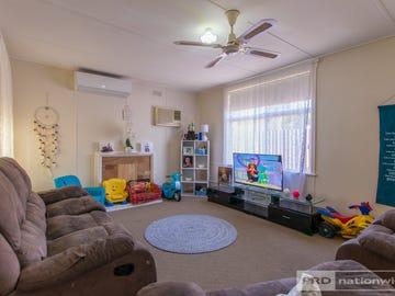 """10 """"Flinders Court"""" Tumut Plains Road, Tumut, NSW 2720"""