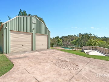 6 Vaughan Place, Middle Dural, NSW 2158