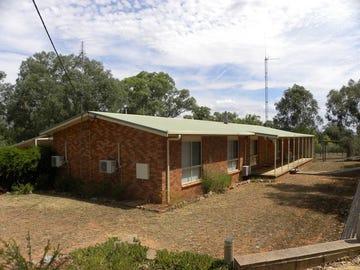 79 MILITARY PARADE, Cowra, NSW 2794