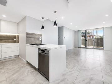 1/28 Lords Avenue, Asquith, NSW 2077