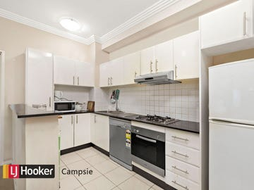 103A/96-98 Beamish Street, Campsie, NSW 2194