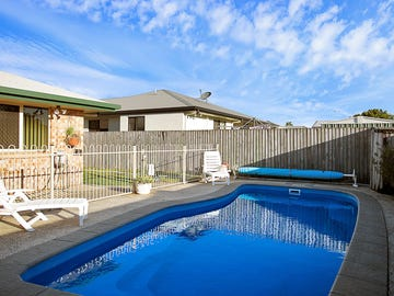 6 Marlin Court, Andergrove, Qld 4740