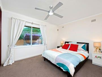 1/50 Epping Road, Lane Cove, NSW 2066