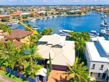 18 Little Shore St, Raby Bay, Qld 4163