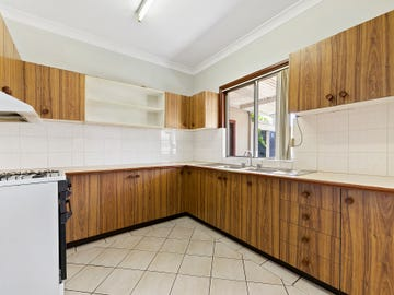 25 Frances Street, Merrylands, NSW 2160