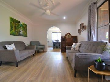 29 Aster Street, Centenary Heights, Qld 4350