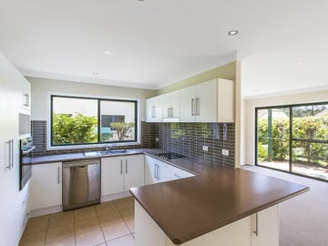 018/157 Marconi Road, Bonnells Bay, NSW 2264
