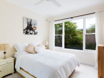 1/40 Gladesville Road, Hunters Hill, NSW 2110