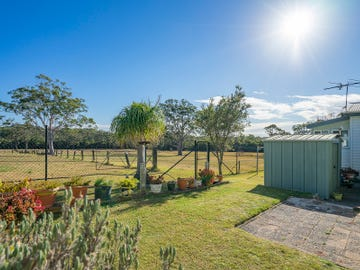 80/601 Fishery Point Road, Bonnells Bay, NSW 2264