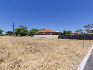 21 Leake Street, North Perth, WA 6006
