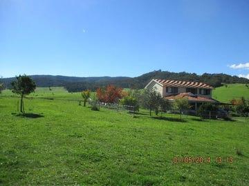 12 Alpine Way, Khancoban, NSW 2642