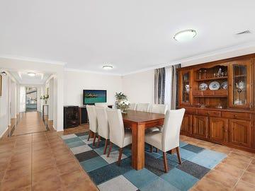16 Austral Street, Malabar, NSW 2036