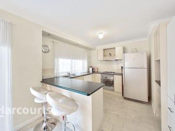 16 Tindal Way, Mount Annan, NSW 2567