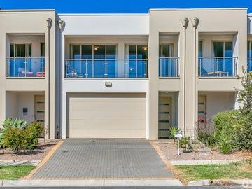 34a Grundy Terrace, Christies Beach, SA 5165