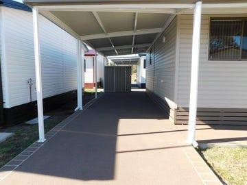 199 1126 Nelson Bay Road, Fern Bay, NSW 2295
