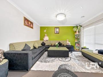 58 Evergreen Crescent, Craigieburn, Vic 3064
