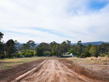 Grand View Drive, McKenzie Hill, Vic 3451