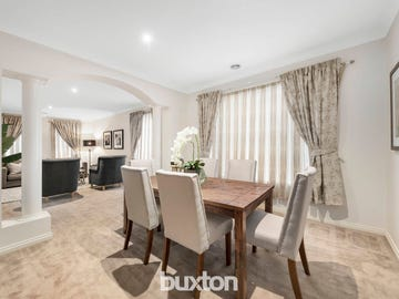 7 Olympiad Crescent, Box Hill North, Vic 3129