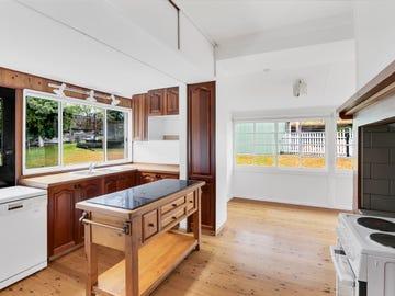 3 Thirroul Avenue, Blackheath, NSW 2785