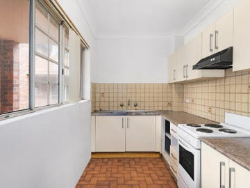 16/34 Early Street, Parramatta, NSW 2150