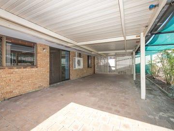16 Cormorant Court, Heathridge, WA 6027