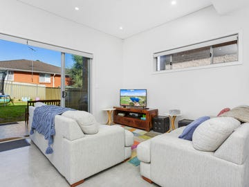 73A Courtney Road, Padstow, NSW 2211